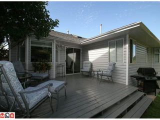 Photo 4: 16146  16A AV in Surrey: King George Corridor House for sale (South Surrey White Rock)  : MLS®# F1119699