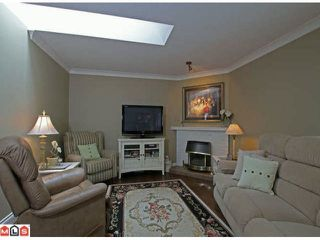 Photo 8: 16146  16A AV in Surrey: King George Corridor House for sale (South Surrey White Rock)  : MLS®# F1119699
