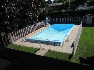 Photo 8: 1480 Durham Street in Oakville: Eastlake House (2-Storey) for sale : MLS®# W2866409