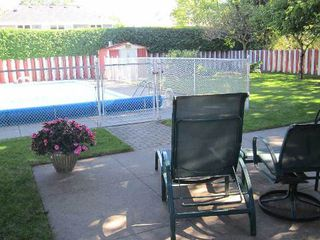 Photo 13: 1480 Durham Street in Oakville: Eastlake House (2-Storey) for sale : MLS®# W2866409