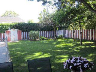 Photo 10: 1480 Durham Street in Oakville: Eastlake House (2-Storey) for sale : MLS®# W2866409