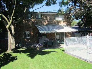 Photo 9: 1480 Durham Street in Oakville: Eastlake House (2-Storey) for sale : MLS®# W2866409