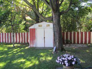 Photo 12: 1480 Durham Street in Oakville: Eastlake House (2-Storey) for sale : MLS®# W2866409