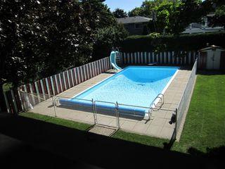 Photo 5: 1480 Durham Street in Oakville: Eastlake House (2-Storey) for sale : MLS®# W2866409
