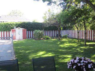 Photo 11: 1480 Durham Street in Oakville: Eastlake House (2-Storey) for sale : MLS®# W2866409