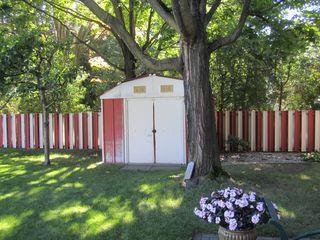 Photo 4: 1480 Durham Street in Oakville: Eastlake House (2-Storey) for sale : MLS®# W2866409