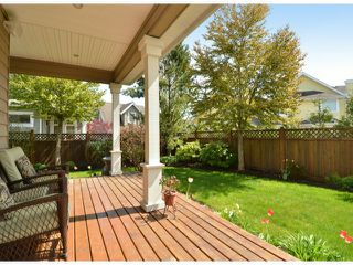 """Photo 19: 12368 21A Avenue in Surrey: Crescent Bch Ocean Pk. House for sale in """"Ocean Park"""" (South Surrey White Rock)  : MLS®# F1409102"""