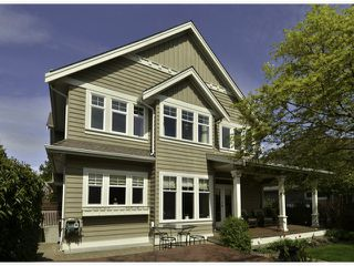 """Photo 18: 12368 21A Avenue in Surrey: Crescent Bch Ocean Pk. House for sale in """"Ocean Park"""" (South Surrey White Rock)  : MLS®# F1409102"""