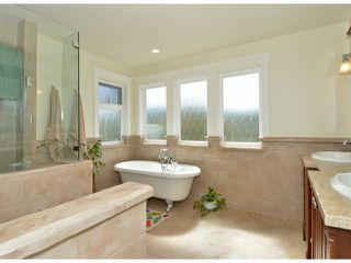 """Photo 16: 12368 21A Avenue in Surrey: Crescent Bch Ocean Pk. House for sale in """"Ocean Park"""" (South Surrey White Rock)  : MLS®# F1409102"""