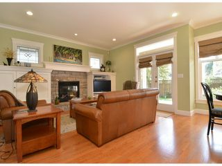 """Photo 8: 12368 21A Avenue in Surrey: Crescent Bch Ocean Pk. House for sale in """"Ocean Park"""" (South Surrey White Rock)  : MLS®# F1409102"""
