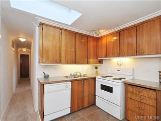 Photo 11: 27 2206 Church Rd in SOOKE: Sk Broomhill Manufactured Home for sale (Sooke)  : MLS®# 669849