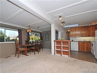 Photo 7: 27 2206 Church Rd in SOOKE: Sk Broomhill Manufactured Home for sale (Sooke)  : MLS®# 669849