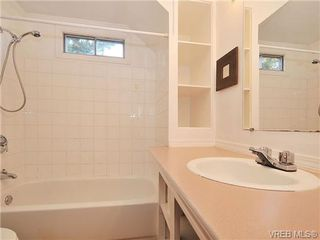 Photo 12: 27 2206 Church Rd in SOOKE: Sk Broomhill Manufactured Home for sale (Sooke)  : MLS®# 669849