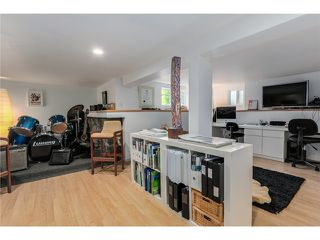 Photo 17: 2614 E 28TH Avenue in Vancouver: Collingwood VE House for sale (Vancouver East)  : MLS®# V1065508