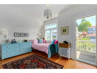 Photo 16: 2614 E 28TH Avenue in Vancouver: Collingwood VE House for sale (Vancouver East)  : MLS®# V1065508
