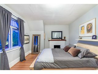 Photo 12: 2614 E 28TH Avenue in Vancouver: Collingwood VE House for sale (Vancouver East)  : MLS®# V1065508