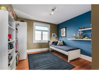 Photo 14: 2614 E 28TH Avenue in Vancouver: Collingwood VE House for sale (Vancouver East)  : MLS®# V1065508