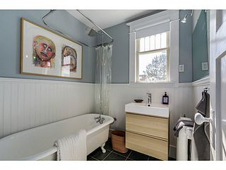 Photo 15: 2614 E 28TH Avenue in Vancouver: Collingwood VE House for sale (Vancouver East)  : MLS®# V1065508