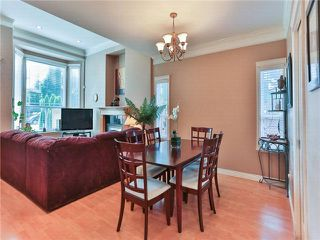 Photo 4: 6731 ASHWORTH Avenue in Burnaby: Upper Deer Lake House 1/2 Duplex for sale (Burnaby South)  : MLS®# V1071730