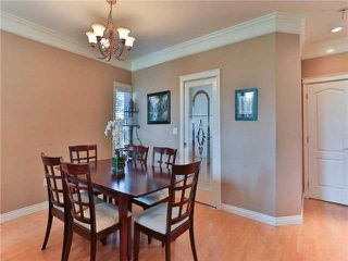 Photo 5: 6731 ASHWORTH Avenue in Burnaby: Upper Deer Lake House 1/2 Duplex for sale (Burnaby South)  : MLS®# V1071730