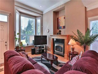 Photo 3: 6731 ASHWORTH Avenue in Burnaby: Upper Deer Lake House 1/2 Duplex for sale (Burnaby South)  : MLS®# V1071730