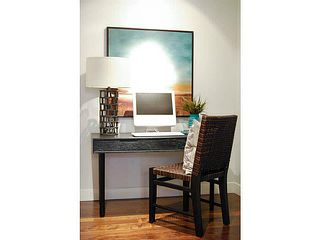 "Photo 12: 202 1001 RICHARDS Street in Vancouver: Downtown VW Condo for sale in ""MIRO"" (Vancouver West)  : MLS®# V1084442"