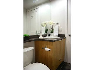 "Photo 14: 202 1001 RICHARDS Street in Vancouver: Downtown VW Condo for sale in ""MIRO"" (Vancouver West)  : MLS®# V1084442"