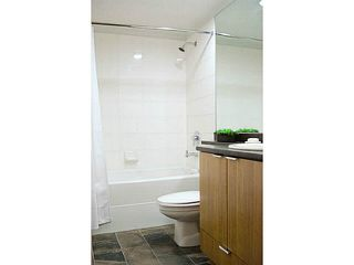 "Photo 15: 202 1001 RICHARDS Street in Vancouver: Downtown VW Condo for sale in ""MIRO"" (Vancouver West)  : MLS®# V1084442"