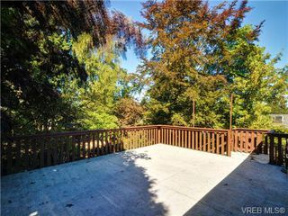 Photo 4: 3720 Casey Dr in VICTORIA: SW Tillicum Single Family Detached for sale (Saanich West)  : MLS®# 682467