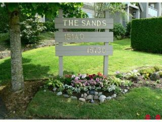 """Photo 16: 207 15140 29A Avenue in Surrey: King George Corridor Condo for sale in """"The Sands"""" (South Surrey White Rock)  : MLS®# F1422962"""