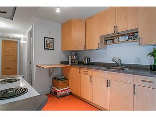 "Photo 14: 1124 E 19TH Avenue in Vancouver: Knight House for sale in ""CEDAR COTTAGE"" (Vancouver East)  : MLS®# V1089954"