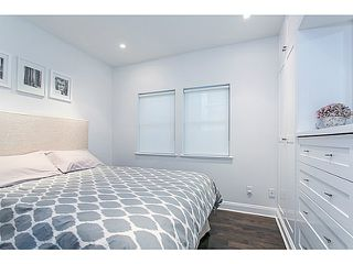 "Photo 9: 1124 E 19TH Avenue in Vancouver: Knight House for sale in ""CEDAR COTTAGE"" (Vancouver East)  : MLS®# V1089954"