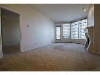 Photo 5: 303 1718 14 Avenue NW in Calgary: Briar Hill Condo for sale : MLS®# C3649213