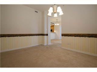 Photo 7: 303 1718 14 Avenue NW in Calgary: Briar Hill Condo for sale : MLS®# C3649213