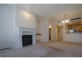 Photo 4: 303 1718 14 Avenue NW in Calgary: Briar Hill Condo for sale : MLS®# C3649213