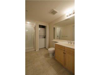 Photo 10: 303 1718 14 Avenue NW in Calgary: Briar Hill Condo for sale : MLS®# C3649213