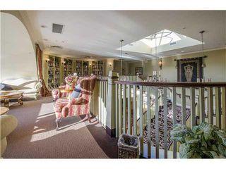 Photo 14: 303 1718 14 Avenue NW in Calgary: Briar Hill Condo for sale : MLS®# C3649213