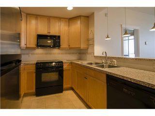 Photo 2: 303 1718 14 Avenue NW in Calgary: Briar Hill Condo for sale : MLS®# C3649213