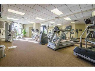 Photo 12: 303 1718 14 Avenue NW in Calgary: Briar Hill Condo for sale : MLS®# C3649213