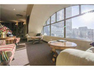 Photo 13: 303 1718 14 Avenue NW in Calgary: Briar Hill Condo for sale : MLS®# C3649213
