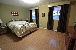 Photo 20: Marie Commisso Maple Vaughan Woodbridge Real Estate Solway Avenue  House For Sale