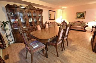 Photo 8: Marie Commisso Maple Vaughan Woodbridge Real Estate Solway Avenue  House For Sale