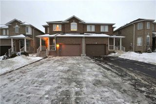 Photo 12: Marie Commisso Maple Vaughan Woodbridge Real Estate Solway Avenue  House For Sale