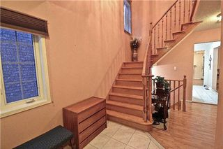 Photo 15: Marie Commisso Maple Vaughan Woodbridge Real Estate Solway Avenue  House For Sale