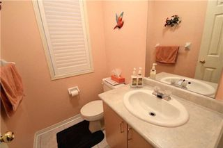 Photo 16: Marie Commisso Maple Vaughan Woodbridge Real Estate Solway Avenue  House For Sale