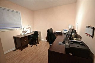 Photo 4: Marie Commisso Maple Vaughan Woodbridge Real Estate Solway Avenue  House For Sale
