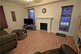 Photo 19: Marie Commisso Maple Vaughan Woodbridge Real Estate Solway Avenue  House For Sale