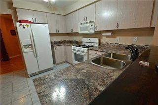 Photo 18: Marie Commisso Maple Vaughan Woodbridge Real Estate Solway Avenue  House For Sale