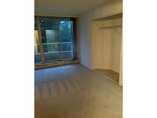 "Photo 7: 206 4657 HAZEL Street in Burnaby: Forest Glen BS Condo for sale in ""The Lexington"" (Burnaby South)  : MLS®# V1106807"