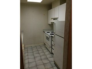 "Photo 4: 206 4657 HAZEL Street in Burnaby: Forest Glen BS Condo for sale in ""The Lexington"" (Burnaby South)  : MLS®# V1106807"